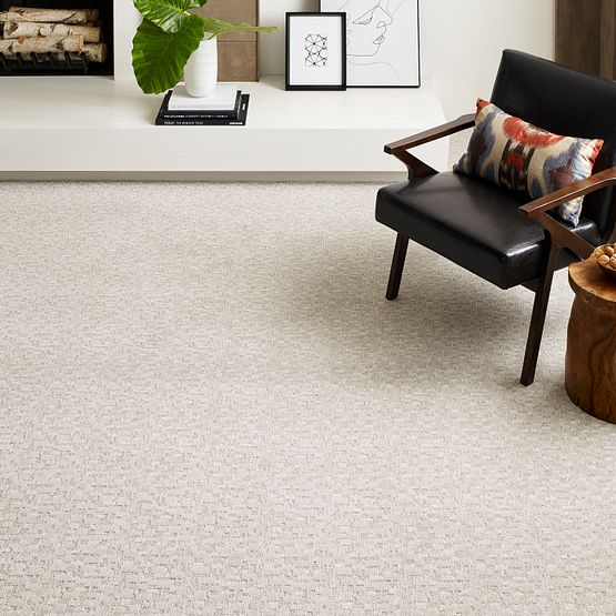 paw tay zz221 00152 carpet flooring