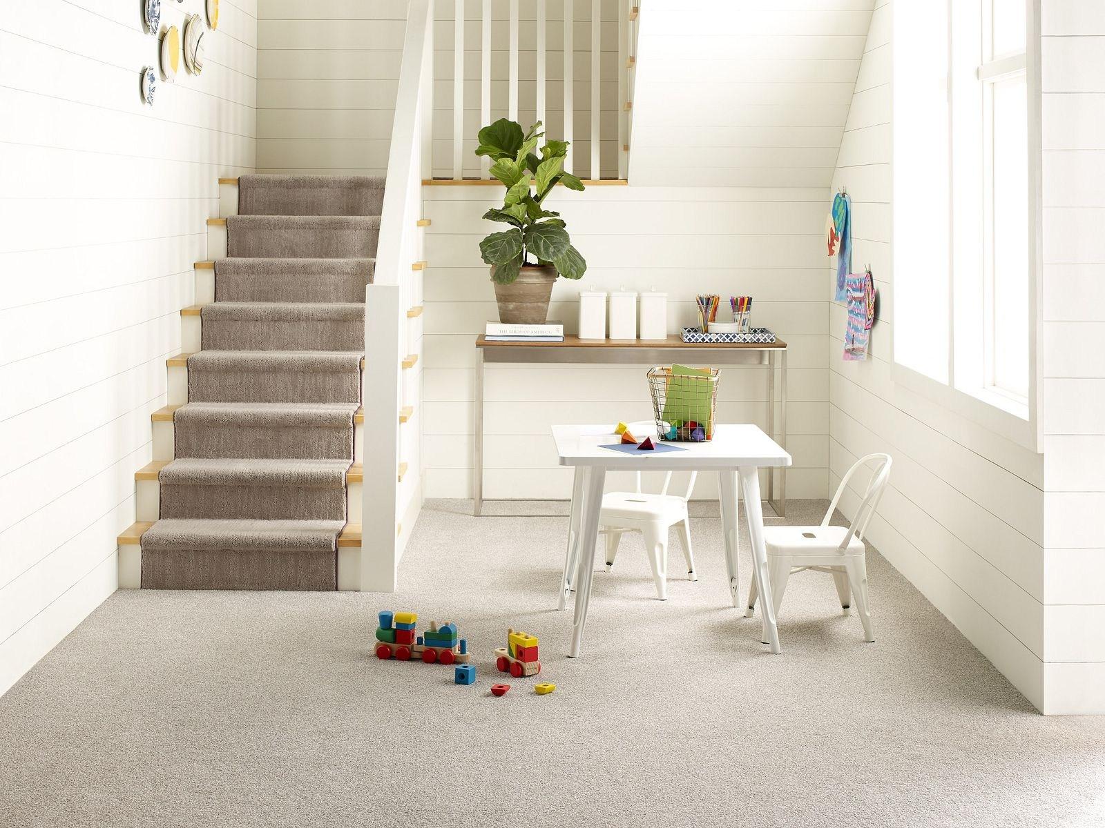 Carpet Carpeting Berber Texture More Shaw Floors   Industrial Carpet For Stairs   Shaw Floors   Persian Carpet   Stair Railing   Carpet Workroom   Handrail