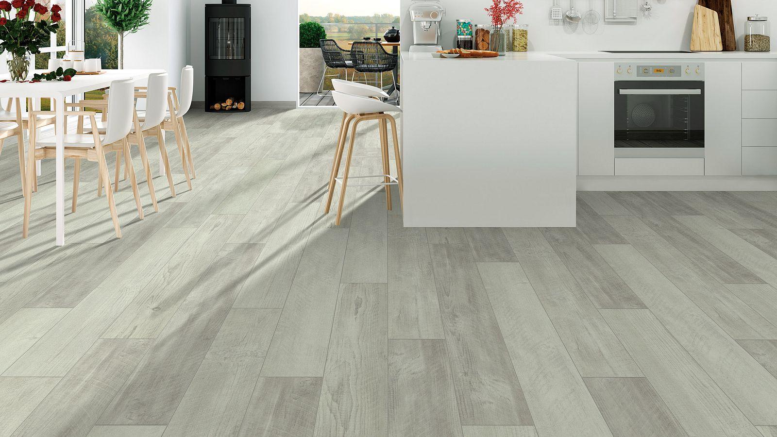 vinyl flooring vinyl plank lvt