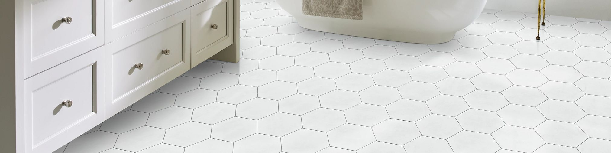 tile and stone flooring in myerstown