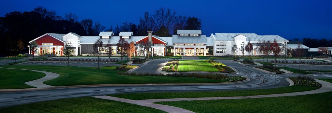 Shea Homes Trilogy® Lake Norman in Denver, NC