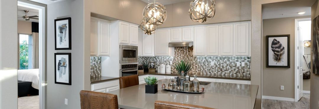 Shea Homes Vantage in Phoenix, AZ
