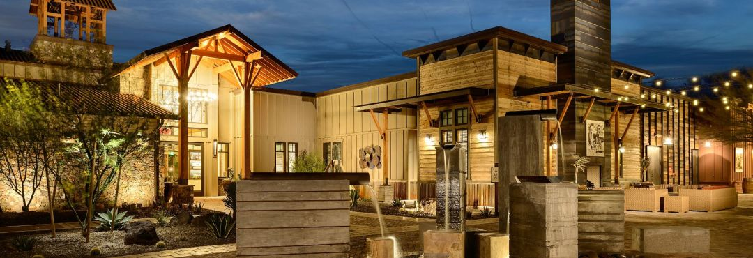 Shea Homes Trilogy® at Wickenburg Ranch in Wickenburg, AZ