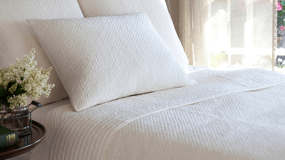 7 Pointers To Help You Find The Right Mattress For Your Back Or Neck Pain