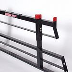Model 1917 Cab Protector Ladder Mount, Extension