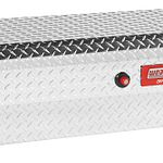 DEFENDER SERIES 300300-9-01 Standard Lo-Side Box60 x 16.7 x 12.9 Uncoated