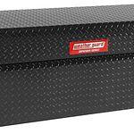 DEFENDER SERIES 300401-53-01 Universal Chest Box50 x 19.6 x 19.3 Black