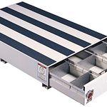 Model 307-3 PACK RAT® Drawer Unit, 48in x 30in x 9.5in