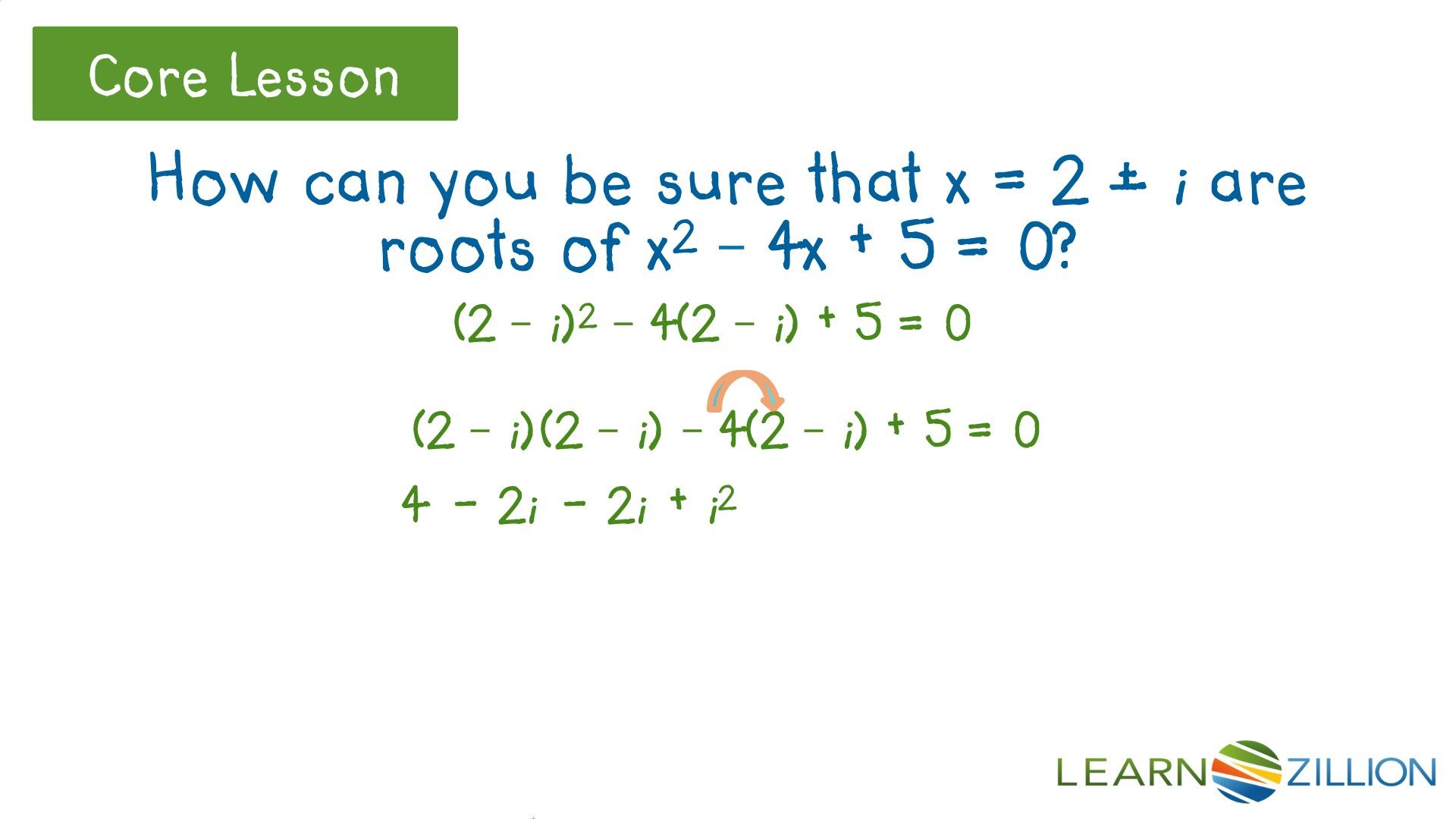 Logic Math Problems