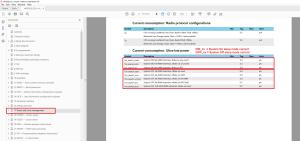 nRF52 System On tutorial