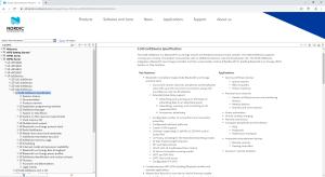 S140 SoftDevice API Tutorial
