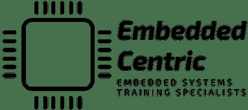 Embedded Centric
