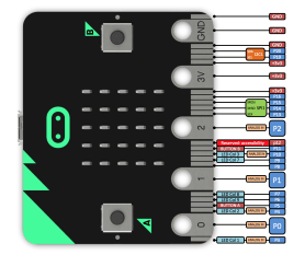 600xnxmicrobit_platform_image_2-png-pagespeed-ic_-uxq2rt5rpa