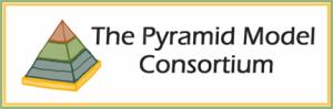pyramid-logo