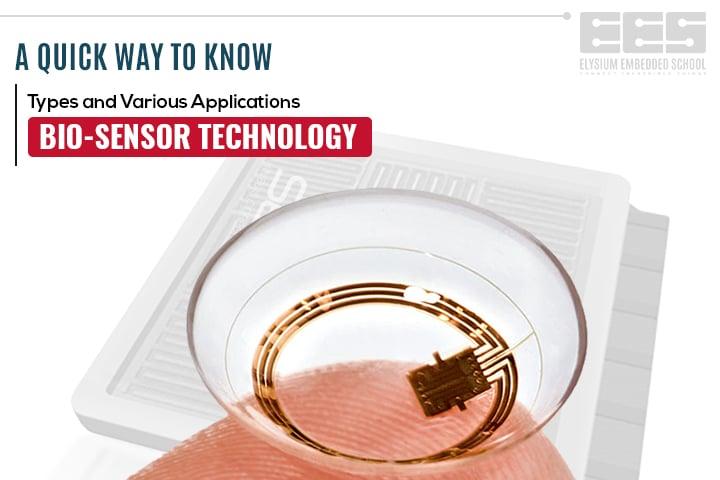 Bio-sensor Technology