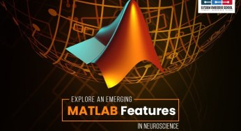 Explore an Emerging MATLAB Features in Neuroscience