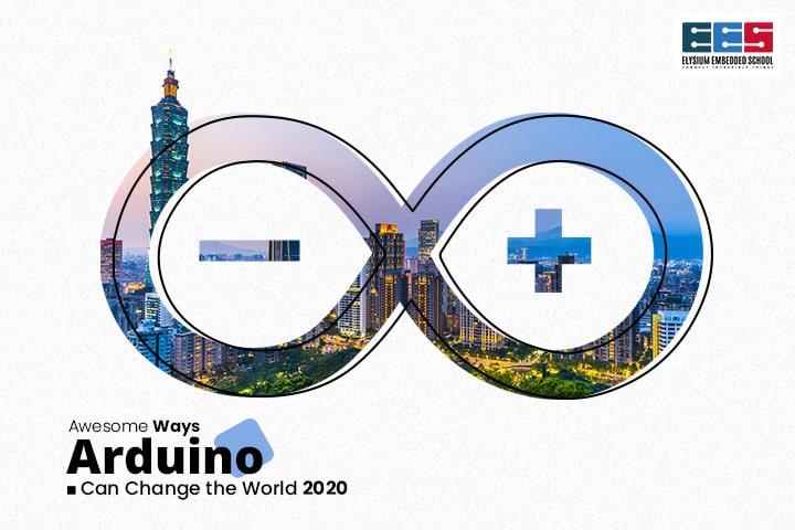 Future of Arduino