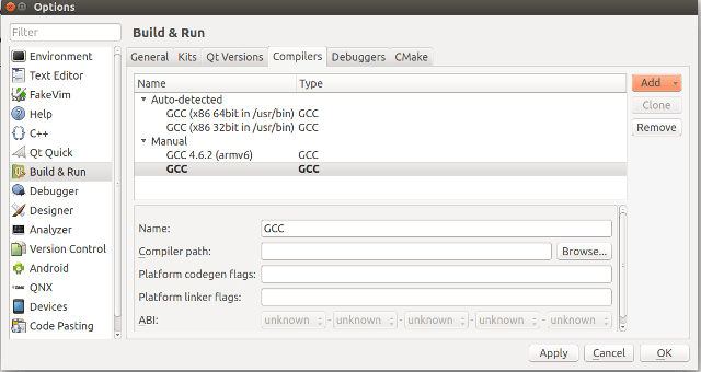 screenshot-compilers-1