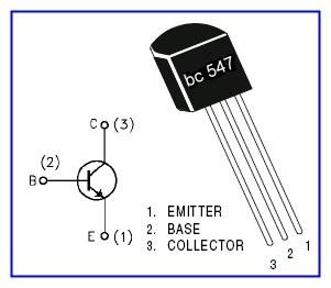 bc547_transistor