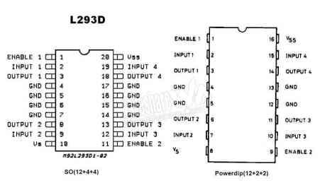 pin_diagram
