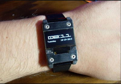 oled_watch