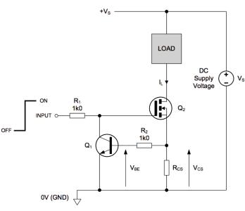 load_circuit_auto_reset
