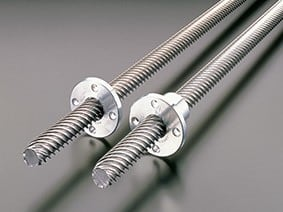 bntibacklash_lead_screw