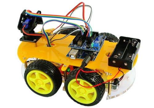 arduino_car_kit_assembled