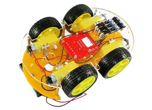 arduino_car_kit_bottom