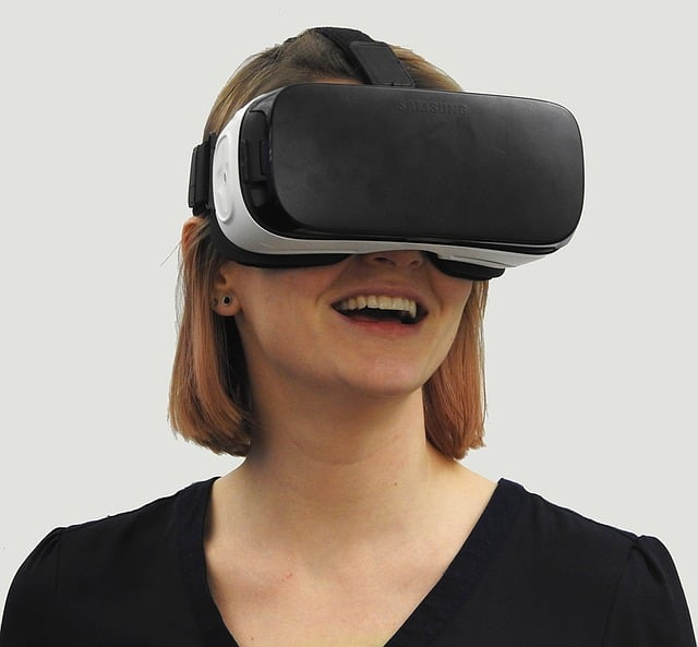 Crucial First Steps: A Guide to Launching a VR/AR Business