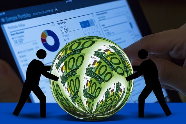 Forex Markets for Making Investments Successfully