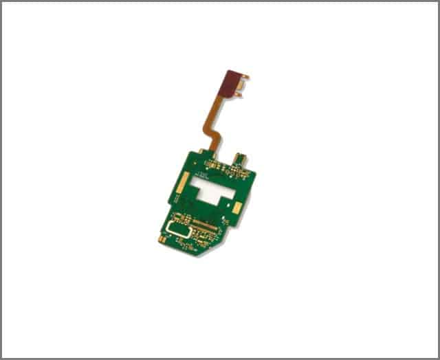 Need to know more about Rigid Flexible Circuits - Embedds