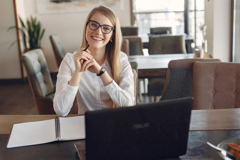 best online education for yourself