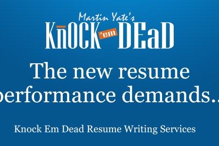 Free Resume Sample » resume writing services dallas   Resume Sample