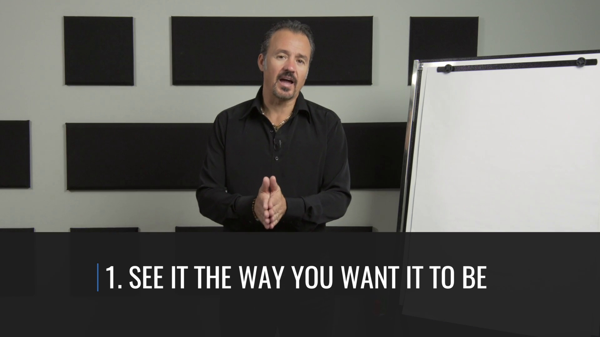 5 Steps To Creating A Successful Signature Talk Videos Day