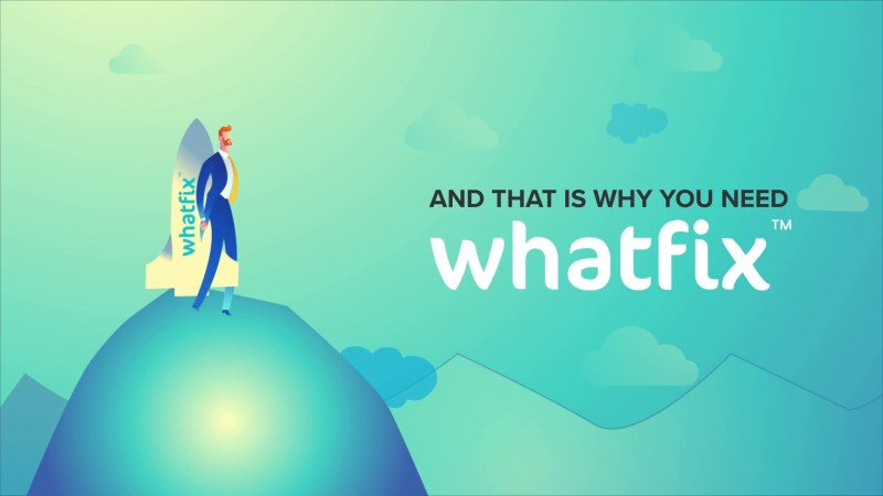 """, Comment éviter les défis de mise en œuvre de Salesforce et stimuler l&rsquo;adoption des utilisateurs<span class=""""wtr-time-wrap after-title""""><span class=""""wtr-time-number"""">9</span> minutes de lecture</span>"""