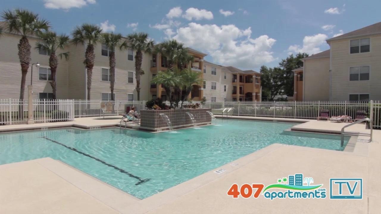 ucf apartments | apartments near ucf - 407apartments