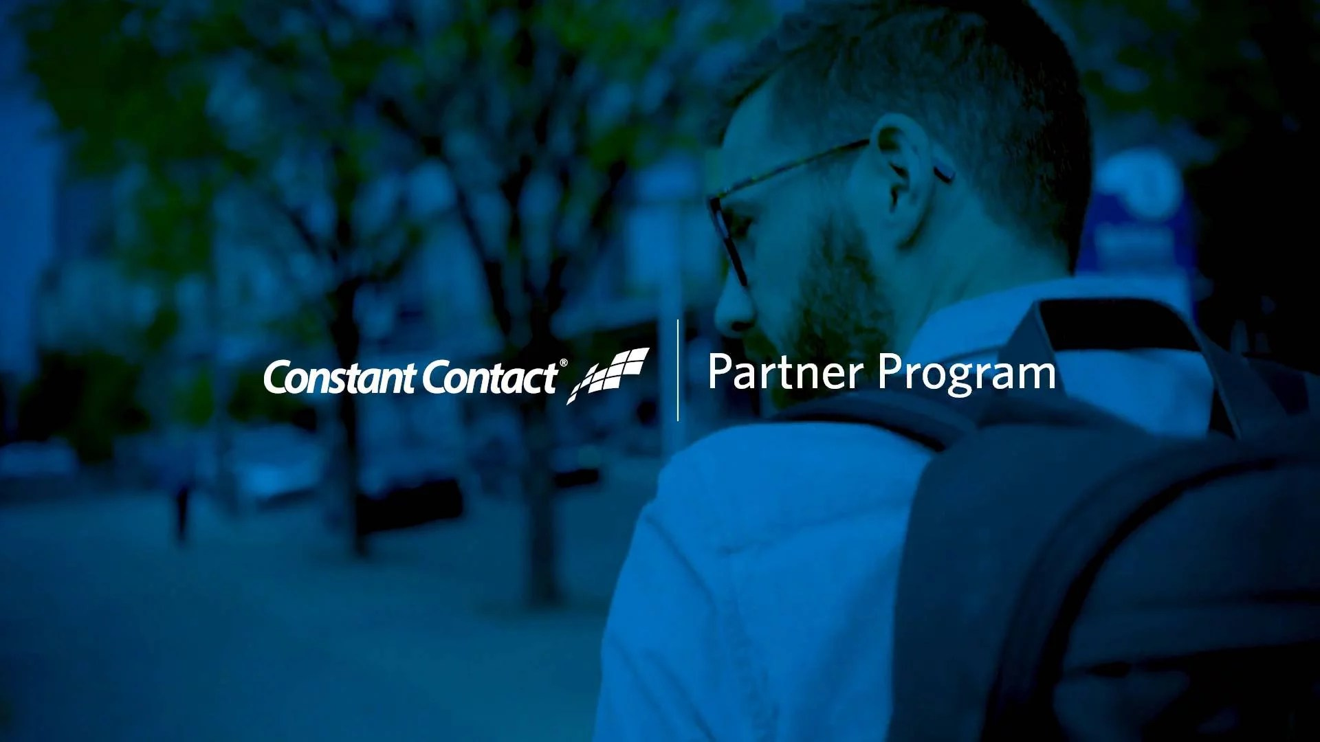 Solution Provider Partner Program