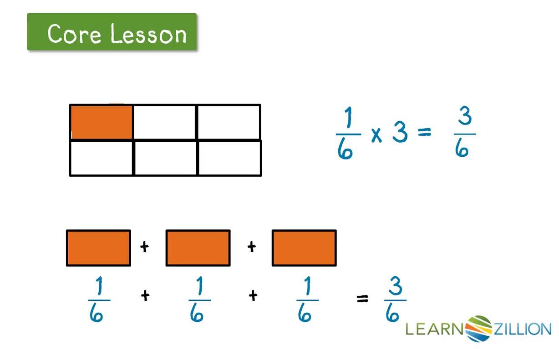 Worksheet Fraction Models Worksheets Worksheet Fun