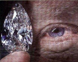 A Gem among gems...