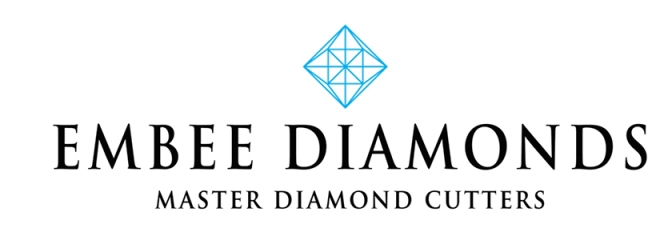 Master Diamond Cutters