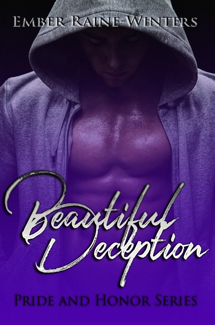 Beautiful Deception ebook Ember (1)