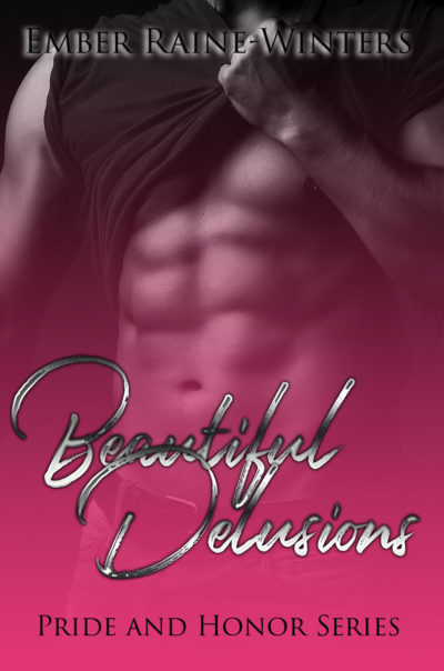 Beautiful Delusions Ember Ebook