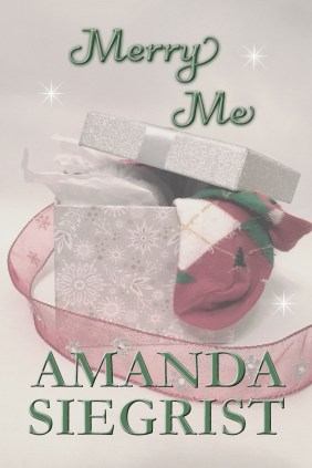 merry-me-cover
