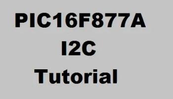8051 I2C Interfacing Tutorial (EEPROM Interfacing) | EmbeTronicX