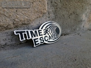 timeescape01