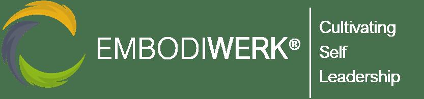 Thorsten Kondla Embodiwerk Selbstführung und Embodiment