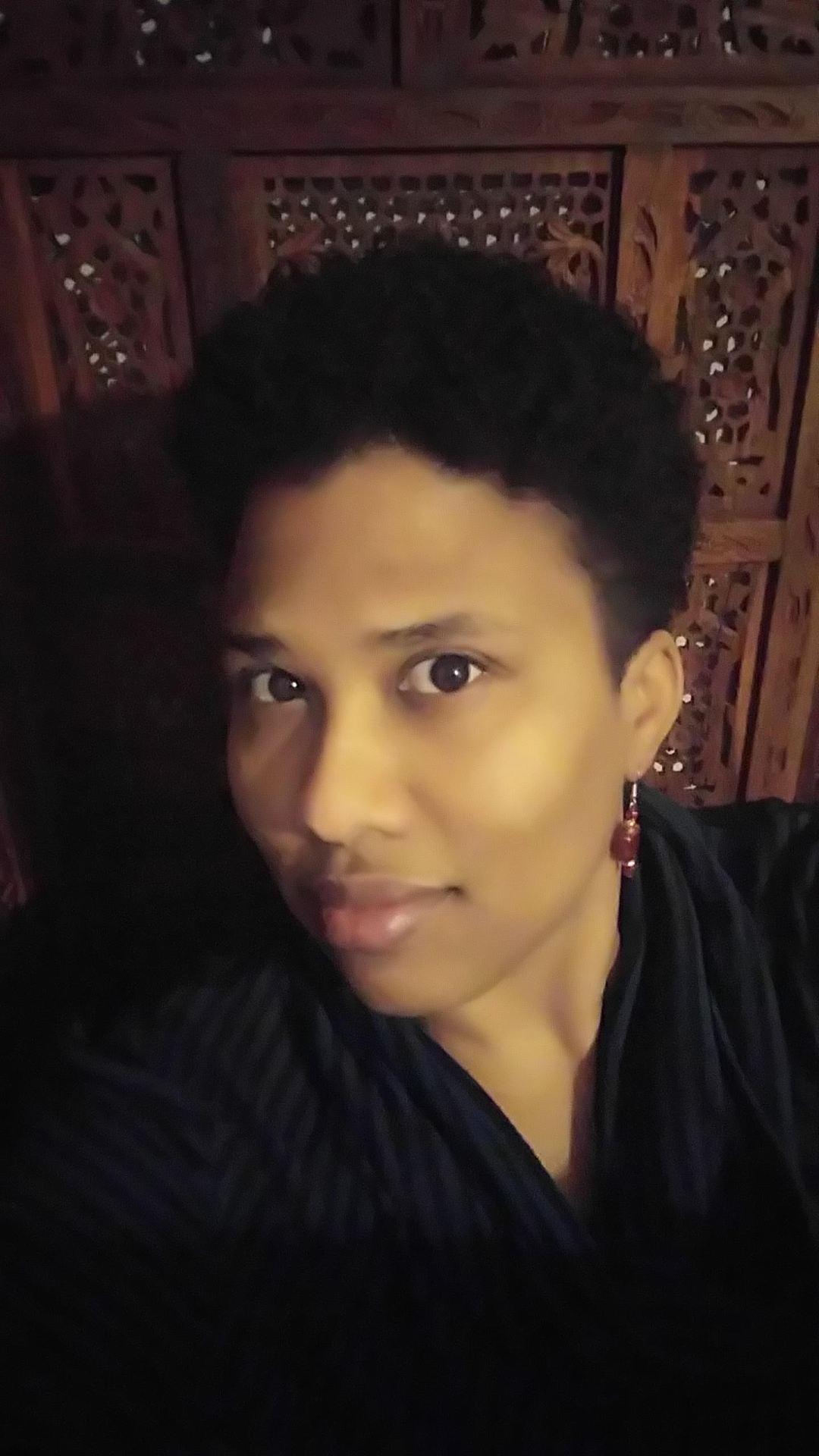 Rabia Jamal