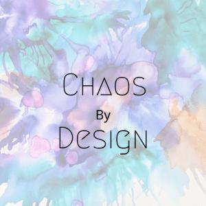 Chaos By Design Logo