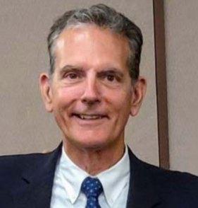 Edward Bevilacqua, Director of Education, Novum-U